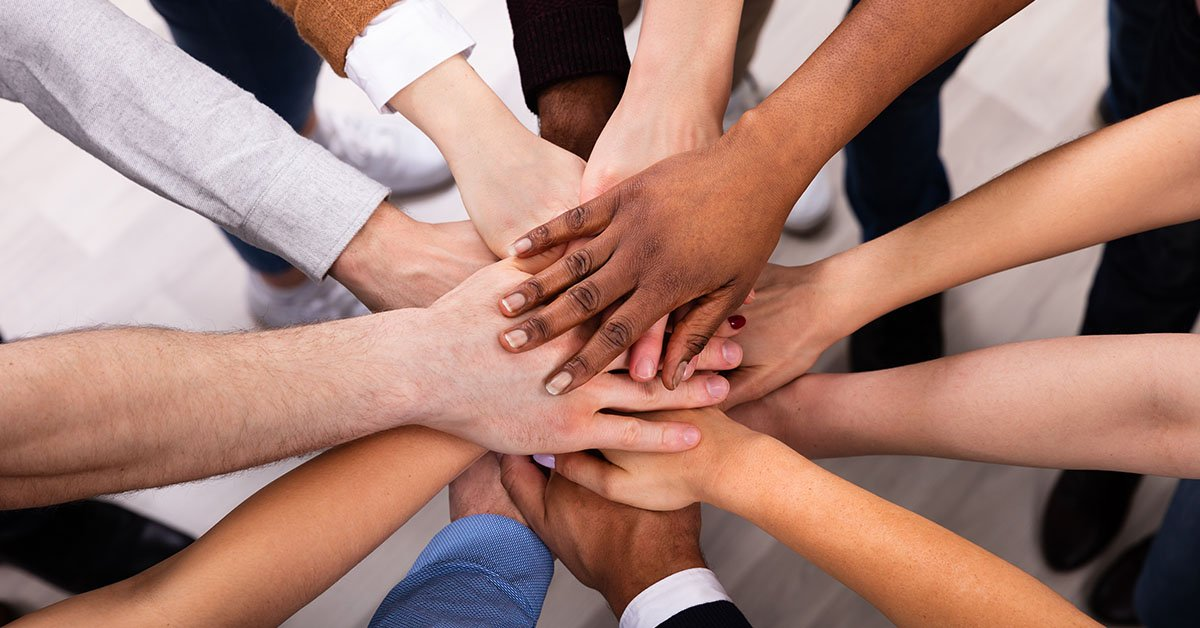 APCO Holdings Announces Framework for Change with Launch of Diversity and Inclusion Plans